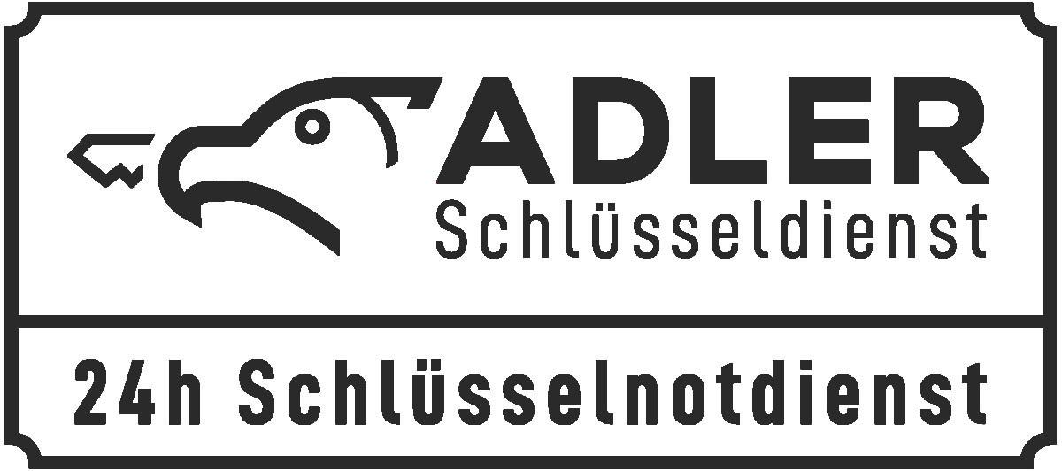 Tresoröffnung Filderstadt